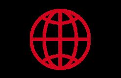 Internationalisierung und EEN