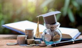 Bachelor- und Masterarbeiten