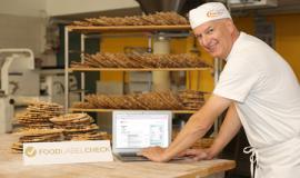 Bäckerei Erwin Näckler