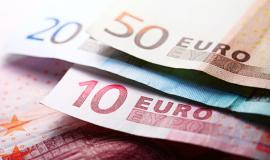 Crowdfunding für Unternehmen