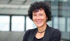 Alberta Mahlknecht