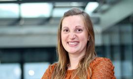Dr. Tanja Marinelli
