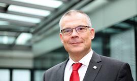 Dr. Ivo Morelato