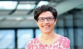 Dr. Barbara Moroder