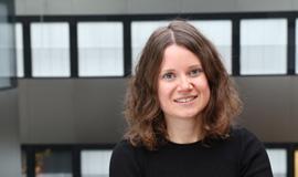 Dr. Susanne Pichler
