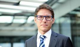 Dr. Georg Tiefenbrunner
