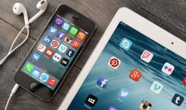 Software & App, acquisirne i diritti esclusivi