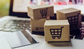 Giornata di consulenza E-commerce