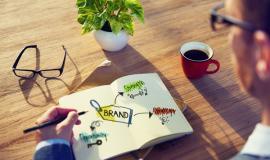 Marken, Patente und wirtschaftliche Bewertung von geistigem Eigentum