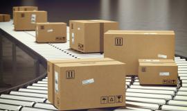 Export von Verpackungen nach Deutschland