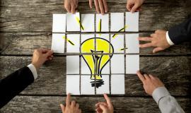 Tag der Innovation 2020