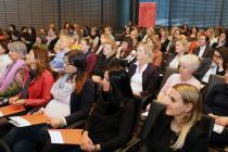 Incontro donne nell'economia