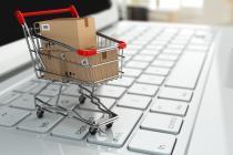 Verbraucherschutz im Netz