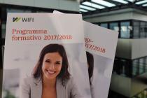 WIFI programma formativo