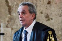 Rechtsanwaltskammer Franco Biasi