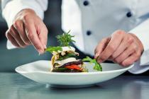 wirtschaftsbarometer_gastronomie