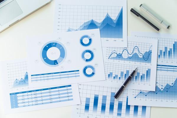 Wirtschaftsbarometer Sommer 2021
