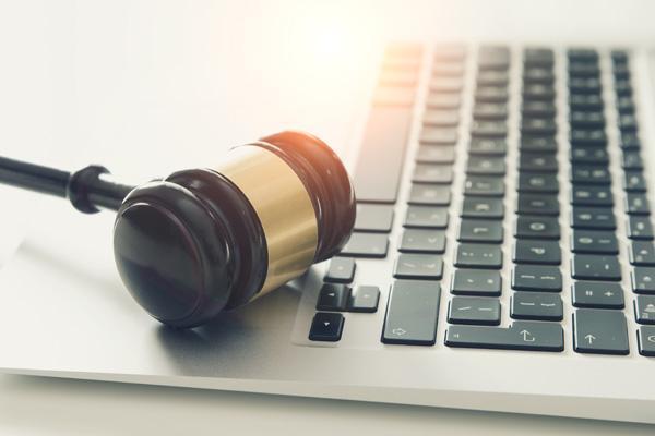 Internet e normative