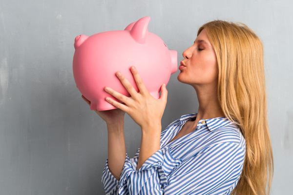 Guida finanziamento