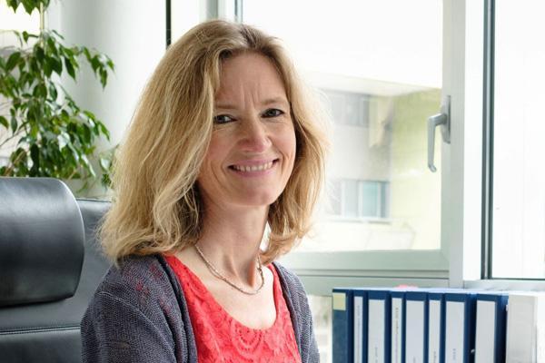 Heidi Röhler