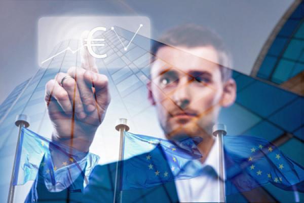 Strumenti finanziari dell'UE per le PMI