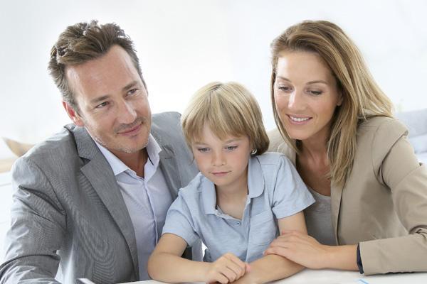 audit famiglia e lavoro