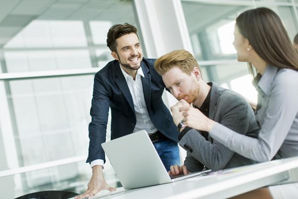 WIFI – Weiterbildung und Personalentwicklung