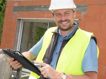 L'edilizia digitale con il BIM