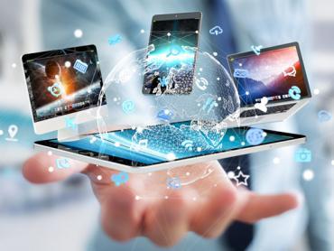 Eccellenze in Digitale 2021
