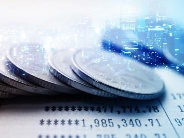 Leitfaden Unternehmensfinanzierung